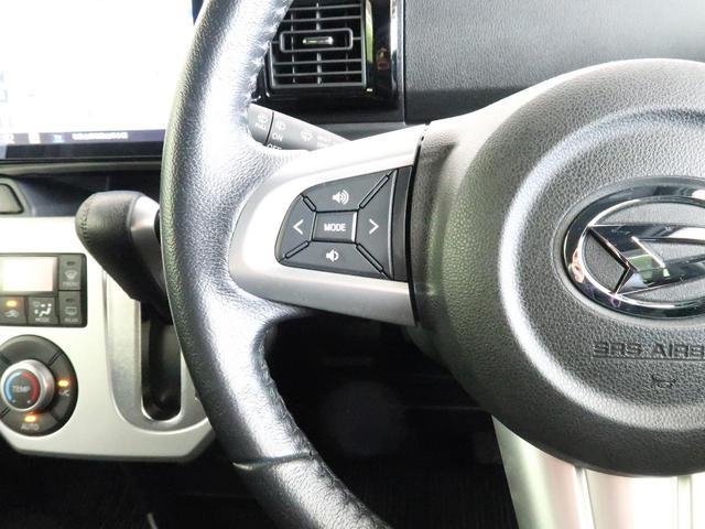 G SA 純正ナビ フルセグTV 両側電動スライド ターボ 禁煙車 純正15インチアルミ LEDヘッドライト オートライト バックモニター ETC Bluetooth接続 ドラレコ オートエアコン(41枚目)