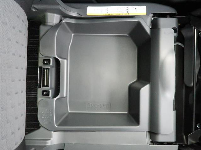 G SA 純正ナビ フルセグTV 両側電動スライド ターボ 禁煙車 純正15インチアルミ LEDヘッドライト オートライト バックモニター ETC Bluetooth接続 ドラレコ オートエアコン(58枚目)