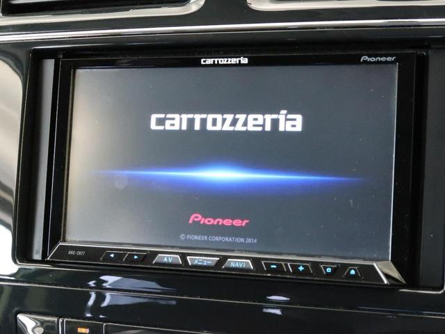 ハイウェイスター S-ハイブリッド Vセレクション SDナビ フルセグTV 両側電動スライド HIDヘッドライト オートライト 純正16AW アイドリングストップ 横滑り防止装置 バックモニター Bluetooth接続 ETC(3枚目)