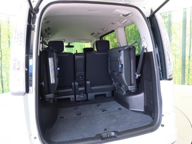 ハイウェイスター S-ハイブリッド Vセレクション SDナビ フルセグTV 両側電動スライド HIDヘッドライト オートライト 純正16AW アイドリングストップ 横滑り防止装置 バックモニター Bluetooth接続 ETC(15枚目)