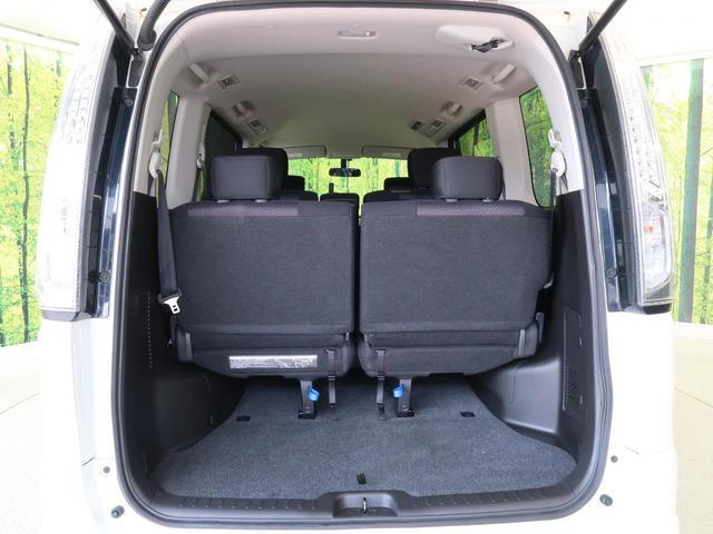 ハイウェイスター S-ハイブリッド Vセレクション SDナビ フルセグTV 両側電動スライド HIDヘッドライト オートライト 純正16AW アイドリングストップ 横滑り防止装置 バックモニター Bluetooth接続 ETC(32枚目)