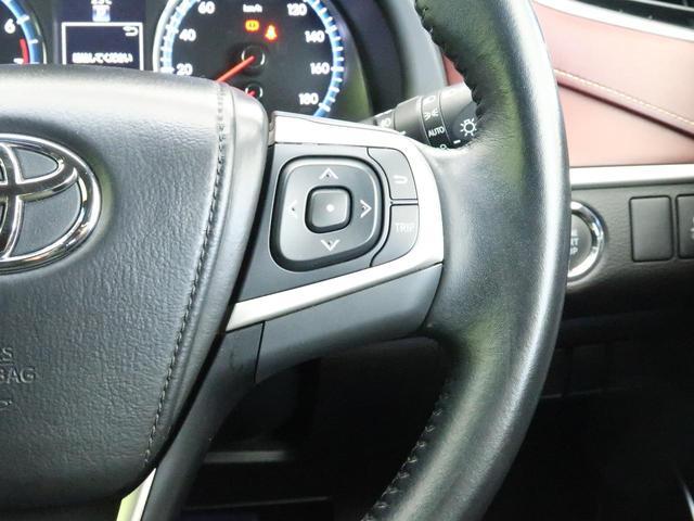 エレガンス 純正9型ナビ フルセグTV フリップダウンモニター バックモニター LEDヘッド&LEDフォグ パワーシート ハーフレザー ビルトインETC 横滑り防止装置 デュアルオートエアコン(41枚目)