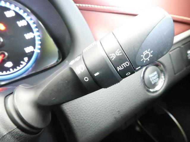 エレガンス 純正9型ナビ フルセグTV フリップダウンモニター バックモニター LEDヘッド&LEDフォグ パワーシート ハーフレザー ビルトインETC 横滑り防止装置 デュアルオートエアコン(46枚目)