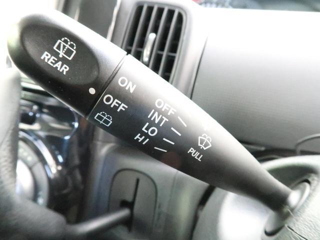 カスタムRS SDナビ ターボ 地デジTV 電動スライドドア HIDヘッド 純正15インチアルミ アイドリングストップ オートエアコン スマートキー 電動格納ミラー フォグライト 盗難防止システム(44枚目)
