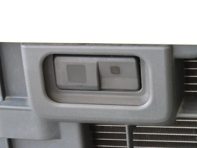 G SA 純正ナビ 衝突回避支援ブレーキ 誤発進抑制制御 両側電動スライドドア 横滑り防止装置 LEDヘッドライト オートエアコン プッシュスタート&スマートキー(4枚目)