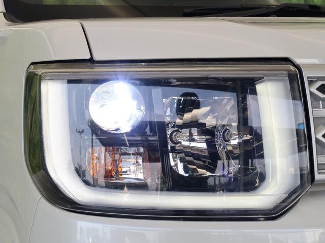G SA 純正ナビ 衝突回避支援ブレーキ 誤発進抑制制御 両側電動スライドドア 横滑り防止装置 LEDヘッドライト オートエアコン プッシュスタート&スマートキー(27枚目)