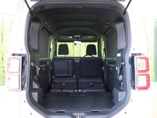 G SA 純正ナビ 衝突回避支援ブレーキ 誤発進抑制制御 両側電動スライドドア 横滑り防止装置 LEDヘッドライト オートエアコン プッシュスタート&スマートキー(33枚目)