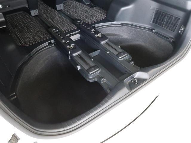 2.5Z Gエディション 純正10型ナビ フリップダウンモニター 両側電動スライド トヨタセーフティセンス レーダークルーズ オートハイビーム 三眼LEDヘッド シーケンシャルターンランプ 禁煙車(35枚目)