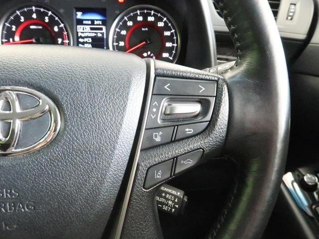 2.5Z Gエディション 純正10型ナビ フリップダウンモニター 両側電動スライド トヨタセーフティセンス レーダークルーズ オートハイビーム 三眼LEDヘッド シーケンシャルターンランプ 禁煙車(44枚目)