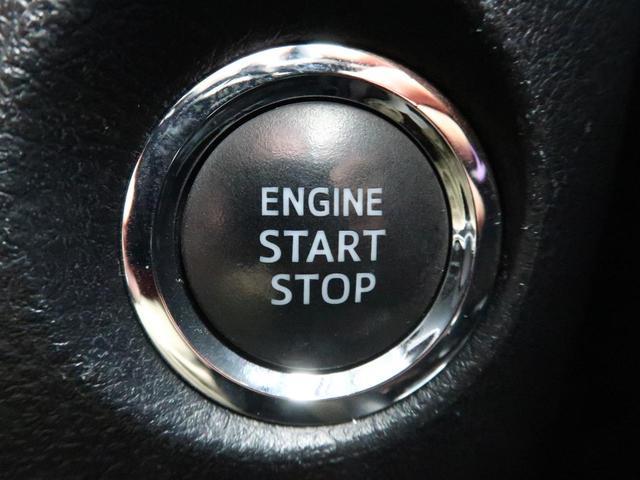 2.5Z Gエディション 純正10型ナビ フリップダウンモニター 両側電動スライド トヨタセーフティセンス レーダークルーズ オートハイビーム 三眼LEDヘッド シーケンシャルターンランプ 禁煙車(51枚目)