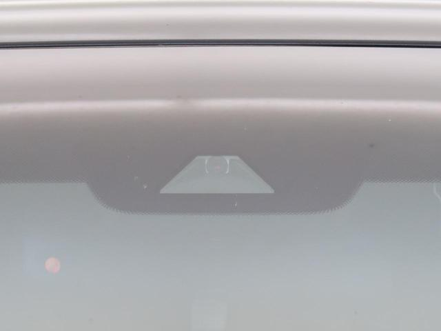 2.5Z サイバーナビ フルセグTV 両側電動スライド トヨタセーフティセンス レーダークルーズ オートハイビーム LEDヘッド&LEDフォグ 電動パーキングブレーキ クリアランスソナー 禁煙車(3枚目)