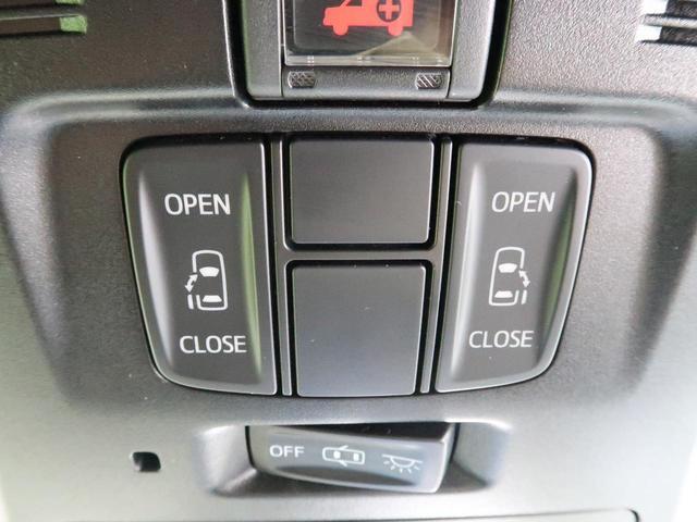 2.5Z サイバーナビ フルセグTV 両側電動スライド トヨタセーフティセンス レーダークルーズ オートハイビーム LEDヘッド&LEDフォグ 電動パーキングブレーキ クリアランスソナー 禁煙車(4枚目)