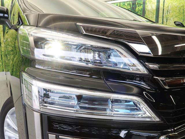 2.5Z サイバーナビ フルセグTV 両側電動スライド トヨタセーフティセンス レーダークルーズ オートハイビーム LEDヘッド&LEDフォグ 電動パーキングブレーキ クリアランスソナー 禁煙車(27枚目)