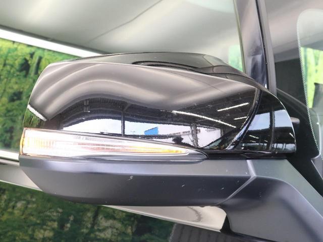 2.5Z サイバーナビ フルセグTV 両側電動スライド トヨタセーフティセンス レーダークルーズ オートハイビーム LEDヘッド&LEDフォグ 電動パーキングブレーキ クリアランスソナー 禁煙車(29枚目)