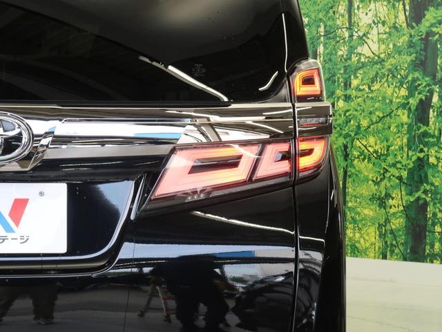 2.5Z サイバーナビ フルセグTV 両側電動スライド トヨタセーフティセンス レーダークルーズ オートハイビーム LEDヘッド&LEDフォグ 電動パーキングブレーキ クリアランスソナー 禁煙車(31枚目)