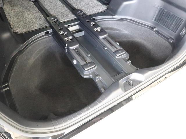 2.5Z サイバーナビ フルセグTV 両側電動スライド トヨタセーフティセンス レーダークルーズ オートハイビーム LEDヘッド&LEDフォグ 電動パーキングブレーキ クリアランスソナー 禁煙車(35枚目)