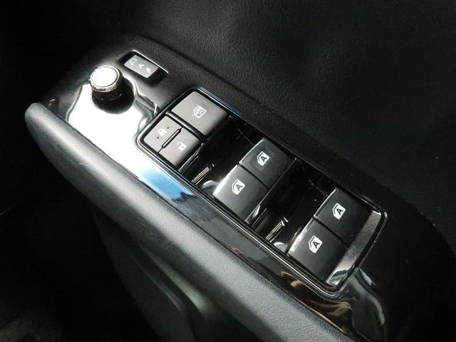 2.5Z サイバーナビ フルセグTV 両側電動スライド トヨタセーフティセンス レーダークルーズ オートハイビーム LEDヘッド&LEDフォグ 電動パーキングブレーキ クリアランスソナー 禁煙車(50枚目)