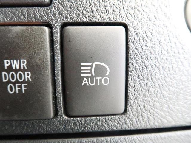 2.5Z サイバーナビ フルセグTV 両側電動スライド トヨタセーフティセンス レーダークルーズ オートハイビーム LEDヘッド&LEDフォグ 電動パーキングブレーキ クリアランスソナー 禁煙車(54枚目)