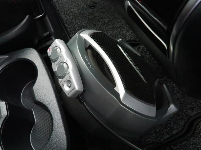 2.5Z サイバーナビ フルセグTV 両側電動スライド トヨタセーフティセンス レーダークルーズ オートハイビーム LEDヘッド&LEDフォグ 電動パーキングブレーキ クリアランスソナー 禁煙車(58枚目)