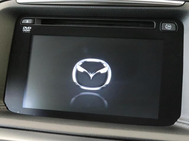 XD Lパッケージ メーカーナビ フルセグTV BOSEサウンド スマートシティブレーキサポート レーダークルーズ ブラインドスポットモニタリング 黒革 メモリー付きパワーシート LEDヘッド&LEDフォグ 禁煙車(3枚目)