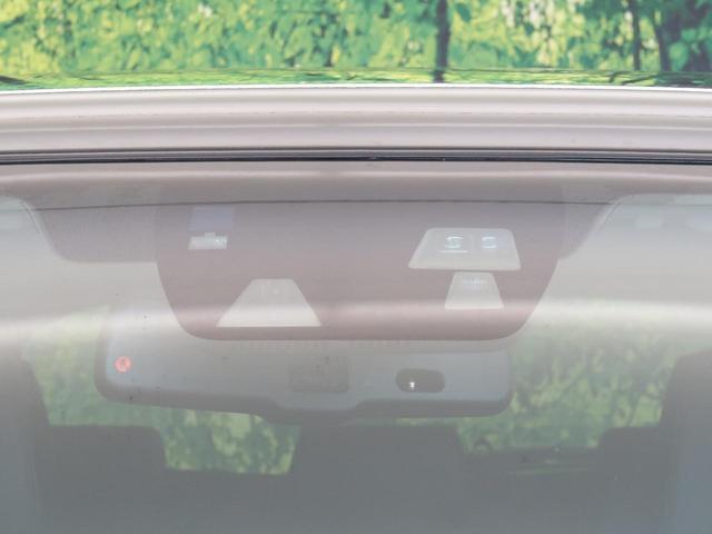 XD Lパッケージ メーカーナビ フルセグTV BOSEサウンド スマートシティブレーキサポート レーダークルーズ ブラインドスポットモニタリング 黒革 メモリー付きパワーシート LEDヘッド&LEDフォグ 禁煙車(5枚目)