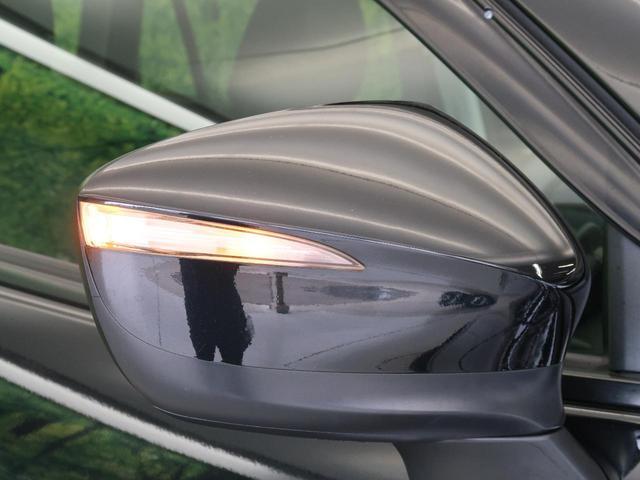 XD Lパッケージ メーカーナビ フルセグTV BOSEサウンド スマートシティブレーキサポート レーダークルーズ ブラインドスポットモニタリング 黒革 メモリー付きパワーシート LEDヘッド&LEDフォグ 禁煙車(28枚目)