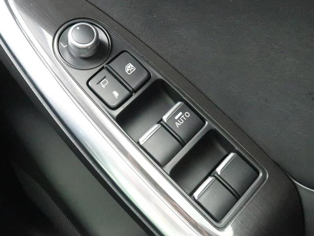 XD Lパッケージ メーカーナビ フルセグTV BOSEサウンド スマートシティブレーキサポート レーダークルーズ ブラインドスポットモニタリング 黒革 メモリー付きパワーシート LEDヘッド&LEDフォグ 禁煙車(49枚目)
