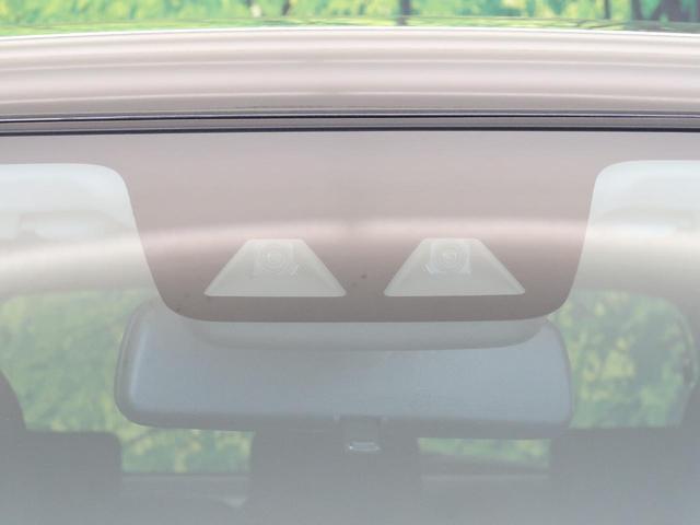 X S ナビレディパッケージ スマートアシスト コーナーセンサー オートハイビーム LEDヘッドライト オートライト バックカメラ ステアリングリモコン アイドリングストップ 横滑防止装置(6枚目)