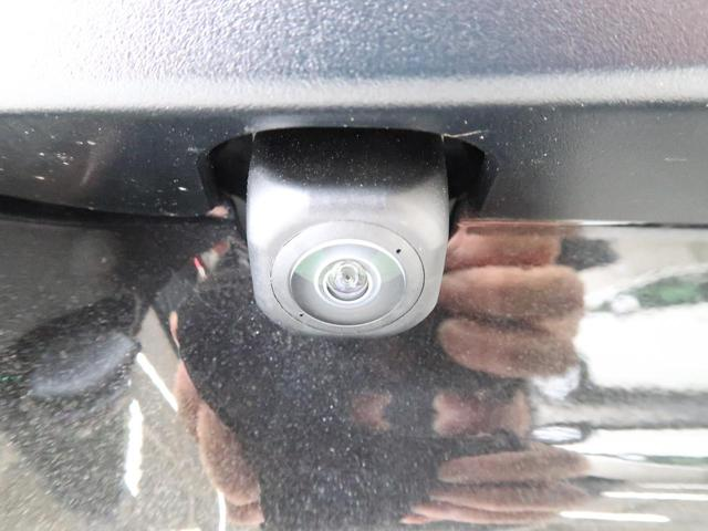 X S ナビレディパッケージ スマートアシスト コーナーセンサー オートハイビーム LEDヘッドライト オートライト バックカメラ ステアリングリモコン アイドリングストップ 横滑防止装置(12枚目)