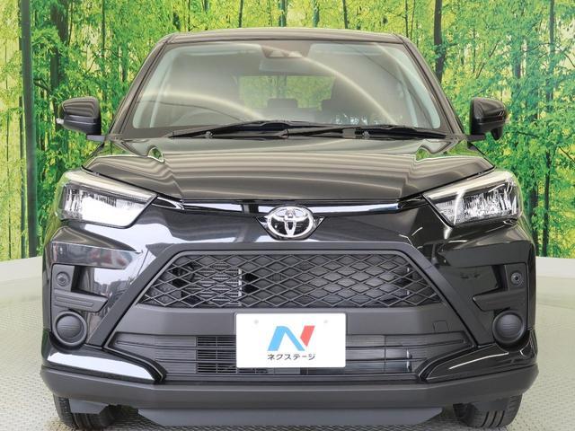 X S ナビレディパッケージ スマートアシスト コーナーセンサー オートハイビーム LEDヘッドライト オートライト バックカメラ ステアリングリモコン アイドリングストップ 横滑防止装置(18枚目)