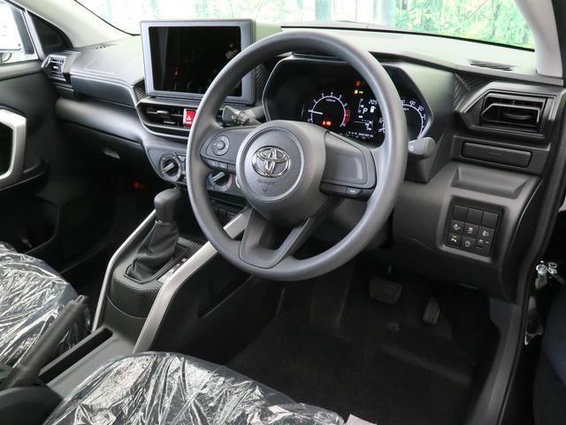 X S ナビレディパッケージ スマートアシスト コーナーセンサー オートハイビーム LEDヘッドライト オートライト バックカメラ ステアリングリモコン アイドリングストップ 横滑防止装置(22枚目)