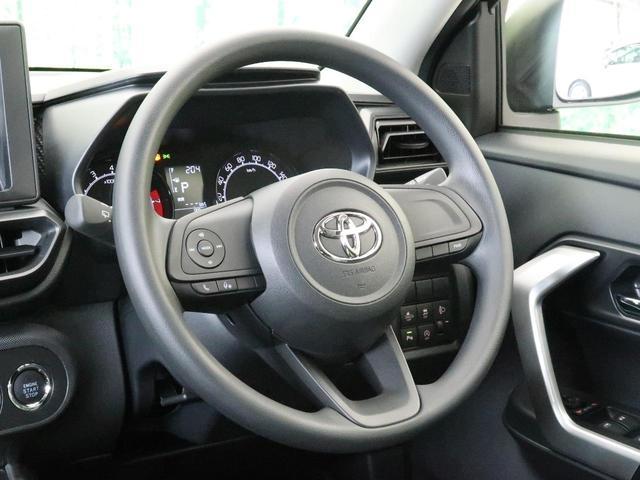 X S ナビレディパッケージ スマートアシスト コーナーセンサー オートハイビーム LEDヘッドライト オートライト バックカメラ ステアリングリモコン アイドリングストップ 横滑防止装置(23枚目)
