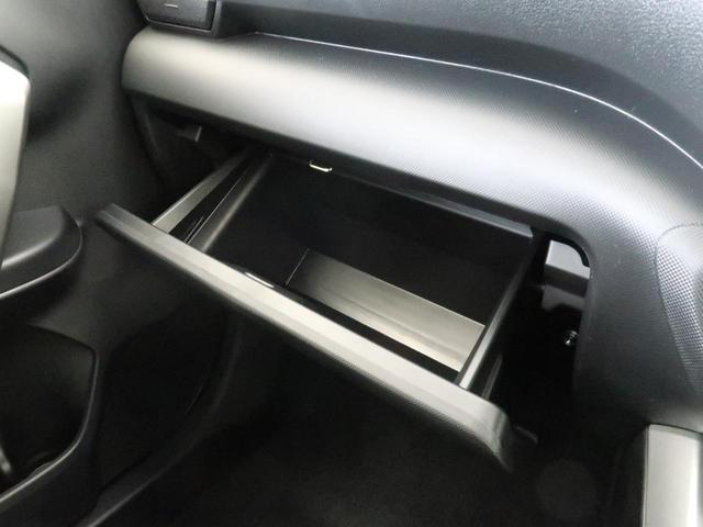 X S ナビレディパッケージ スマートアシスト コーナーセンサー オートハイビーム LEDヘッドライト オートライト バックカメラ ステアリングリモコン アイドリングストップ 横滑防止装置(26枚目)