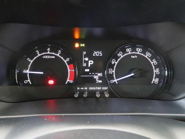X S ナビレディパッケージ スマートアシスト コーナーセンサー オートハイビーム LEDヘッドライト オートライト バックカメラ ステアリングリモコン アイドリングストップ 横滑防止装置(36枚目)