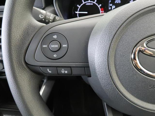 X S ナビレディパッケージ スマートアシスト コーナーセンサー オートハイビーム LEDヘッドライト オートライト バックカメラ ステアリングリモコン アイドリングストップ 横滑防止装置(37枚目)