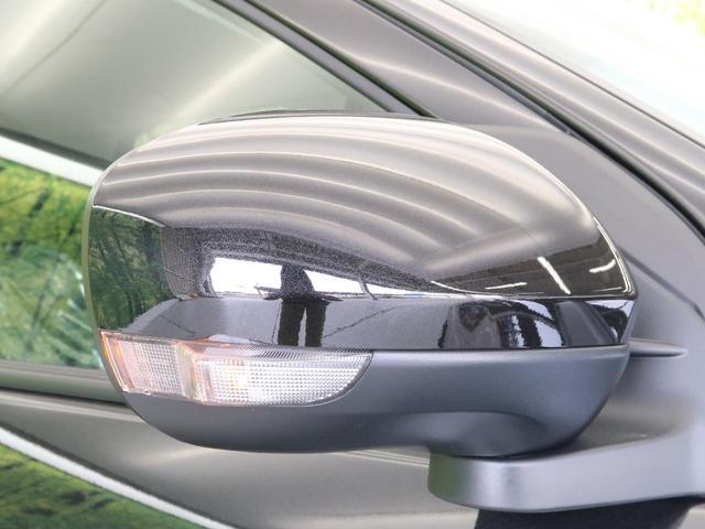 X S ナビレディパッケージ スマートアシスト コーナーセンサー オートハイビーム LEDヘッドライト オートライト バックカメラ ステアリングリモコン アイドリングストップ 横滑防止装置(43枚目)
