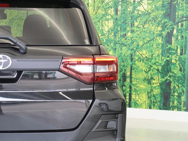 X S ナビレディパッケージ スマートアシスト コーナーセンサー オートハイビーム LEDヘッドライト オートライト バックカメラ ステアリングリモコン アイドリングストップ 横滑防止装置(54枚目)