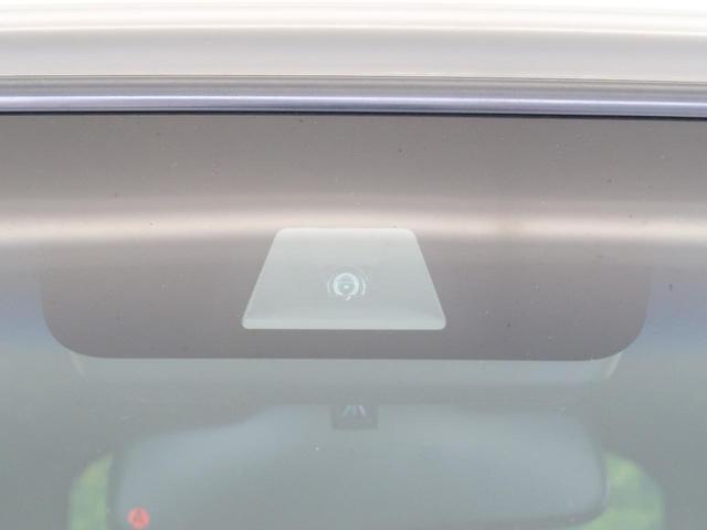 G・Lホンダセンシング 純正8型ナビ フルセグTV アダプティブクルーズ 誤発進抑制機能 オートハイビーム LEDヘッド&LEDフォグ 電動スライド 横滑り防止装置 ECON 純正14AW 後席サンシェード 禁煙車(4枚目)
