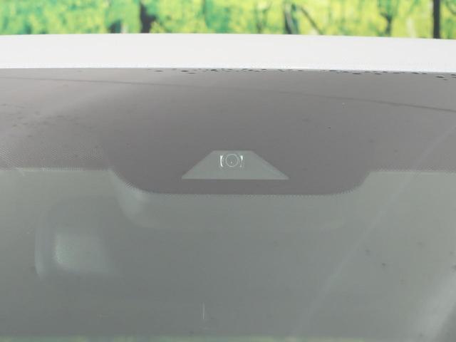 2.5X 純正9型ディスプレイオーディオ セーフティセンス レーダークルーズ 両側電動スライド LEDヘッド&LEDフォグ オートライト ダブルオートエアコン 横滑り防止装置 電動パーキングブレーキホールド(4枚目)