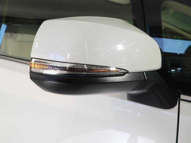2.5X 純正9型ディスプレイオーディオ セーフティセンス レーダークルーズ 両側電動スライド LEDヘッド&LEDフォグ オートライト ダブルオートエアコン 横滑り防止装置 電動パーキングブレーキホールド(28枚目)