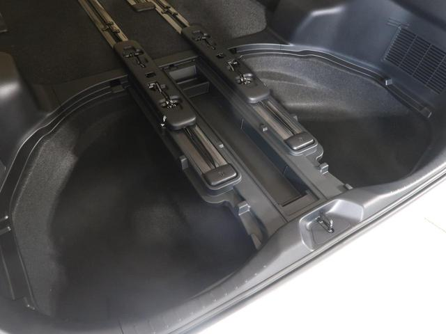 2.5X 純正9型ディスプレイオーディオ セーフティセンス レーダークルーズ 両側電動スライド LEDヘッド&LEDフォグ オートライト ダブルオートエアコン 横滑り防止装置 電動パーキングブレーキホールド(35枚目)