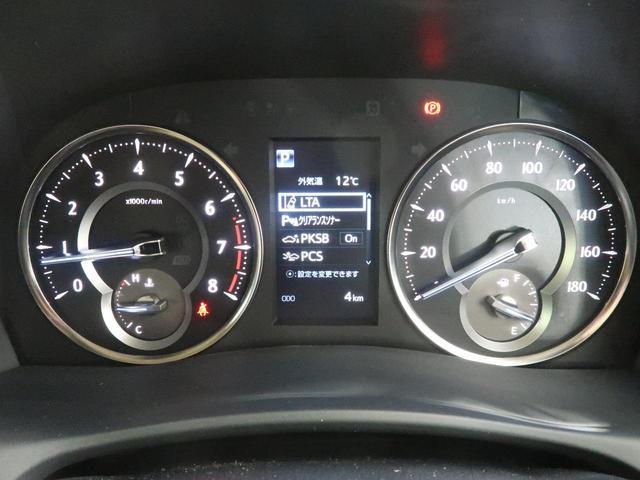 2.5X 純正9型ディスプレイオーディオ セーフティセンス レーダークルーズ 両側電動スライド LEDヘッド&LEDフォグ オートライト ダブルオートエアコン 横滑り防止装置 電動パーキングブレーキホールド(43枚目)