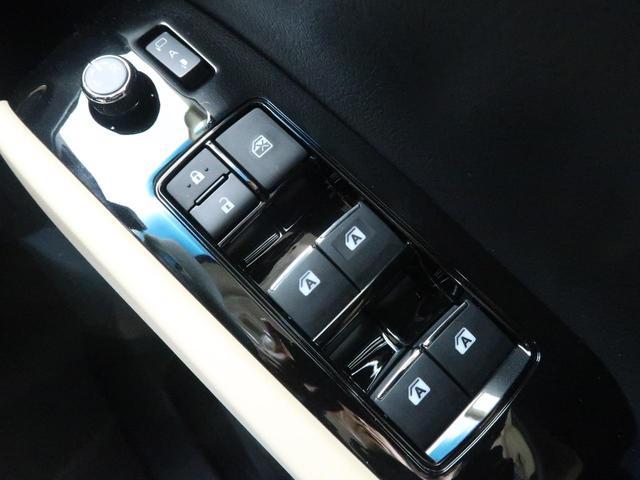 2.5X 純正9型ディスプレイオーディオ セーフティセンス レーダークルーズ 両側電動スライド LEDヘッド&LEDフォグ オートライト ダブルオートエアコン 横滑り防止装置 電動パーキングブレーキホールド(48枚目)