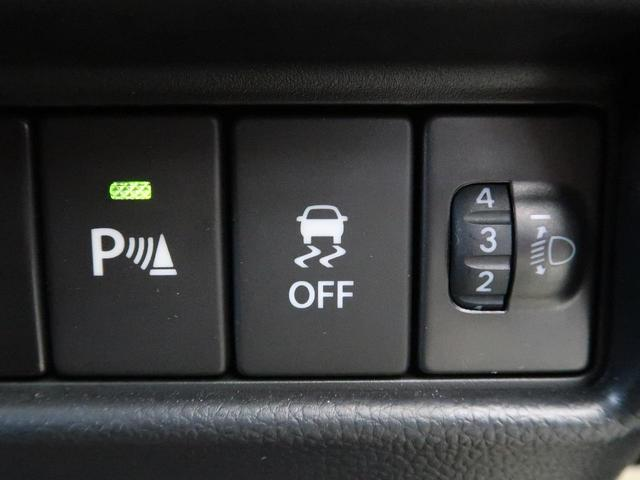 ハイブリッドFX デュアルセンサーブレーキサポート 誤発進抑制機能 リアパーキングセンサー ハイビームアシスト オートライト オートエアコン シートヒーター アイドリングストップ 禁煙車(5枚目)