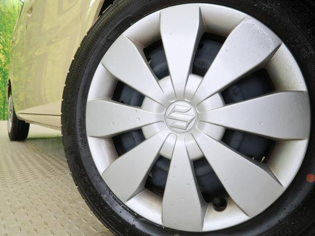 ハイブリッドFX デュアルセンサーブレーキサポート 誤発進抑制機能 リアパーキングセンサー ハイビームアシスト オートライト オートエアコン シートヒーター アイドリングストップ 禁煙車(11枚目)