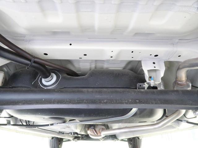 ハイブリッドFX デュアルセンサーブレーキサポート 誤発進抑制機能 リアパーキングセンサー ハイビームアシスト オートライト オートエアコン シートヒーター アイドリングストップ 禁煙車(31枚目)