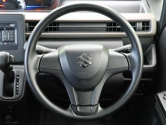 ハイブリッドFX デュアルセンサーブレーキサポート 誤発進抑制機能 リアパーキングセンサー ハイビームアシスト オートライト オートエアコン シートヒーター アイドリングストップ 禁煙車(38枚目)