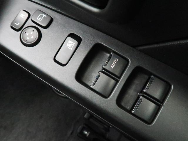 ハイブリッドFX デュアルセンサーブレーキサポート 誤発進抑制機能 リアパーキングセンサー ハイビームアシスト オートライト オートエアコン シートヒーター アイドリングストップ 禁煙車(44枚目)