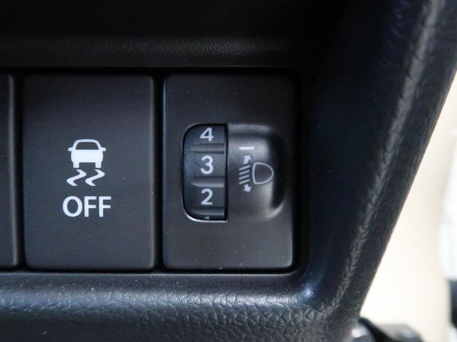 ハイブリッドFX デュアルセンサーブレーキサポート 誤発進抑制機能 リアパーキングセンサー ハイビームアシスト オートライト オートエアコン シートヒーター アイドリングストップ 禁煙車(48枚目)