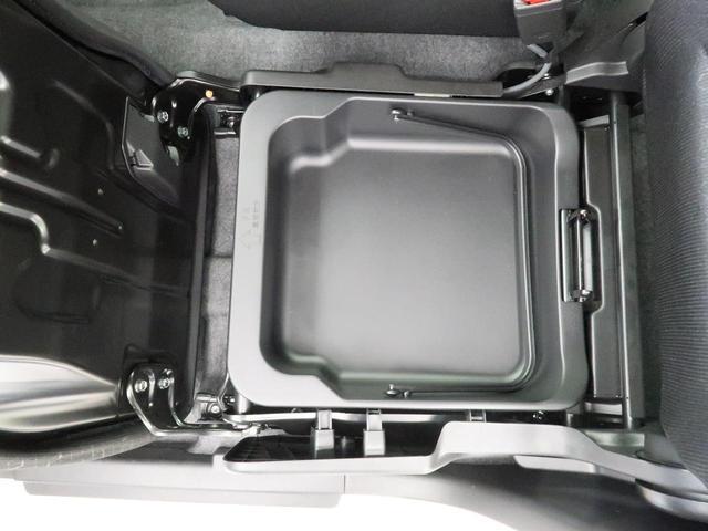 ハイブリッドFX デュアルセンサーブレーキサポート 誤発進抑制機能 リアパーキングセンサー ハイビームアシスト オートライト オートエアコン シートヒーター アイドリングストップ 禁煙車(51枚目)